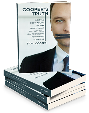 Truth Book